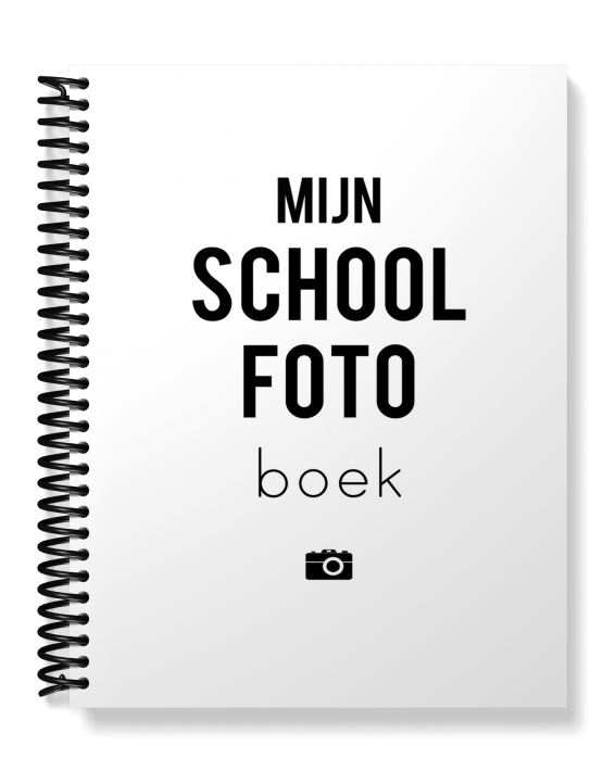 notebookfront_2009x2420 (2)