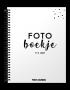 notebookfront_2009x2420 (1)